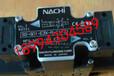 特价销售SS-G01-E3X-GR-C1-31不二越叠加式电磁阀