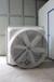 厂家直营镀锌板+不锈钢+玻璃钢负压风机
