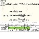 32广州进口日本养殖业机械进口许可证