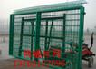 框架护栏网厂家福州框架护栏网大量使用