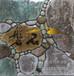 新疆磐石艺术彩色混凝土厂家