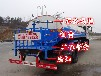 新疆5吨不上户洒水车