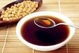 优质薄盐醇味鲜酿造酱油500毫升更少盐分炒凉拌