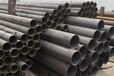 湖南厂家供应价格工字钢槽钢角钢,镀锌角铁