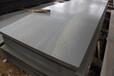 长沙厂家大量供应钢板,花纹板,镀锌板,镀锌管等
