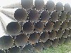 长沙厂家直供螺旋管、架管、镀锌管、无缝焊管等