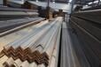 厂家镀锌圆管镀锌方管镀锌角钢槽钢镀锌板花纹板现货直供