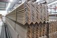 供应镀锌管,焊管,无缝管,工字钢H型钢规格齐全