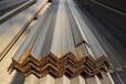 工字钢多少钱一吨价格_镀锌角铁h型钢规格齐全