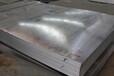湖南厂家大量供应普板、花纹板、镀锌板等