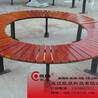 武汉休闲椅价格欧浪OLON-CH009