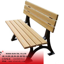 武汉北京天津小区长椅厂家欧浪OLON-CH0016图片