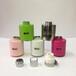 迪曼特油切洗洁宝新型洗涤用品,千家万户的首选产品