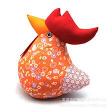 深圳市亿美辰智能毛绒玩具厂家是如今比较受欢迎的,