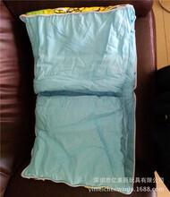 深圳市亿美辰儿童毛绒玩具批发虽然他们的目标客户不是儿童,