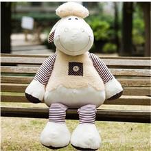 深圳市亿美辰订制毛绒玩具市场规模预计将突破300亿元人民币。