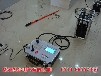 原厂正品直销30-80KV系列超低频高压发生器
