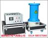水内冷发电机专用直流高压发生器原厂正品保证