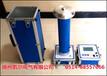 10-300KV交直流数字分压器高压测量仪