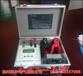 变压器直流电阻测试仪内置可充电锂电、10A测试电流