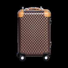 微瑞奇秋冬新款拉杆箱冰冰同款旅行箱万向轮登机箱