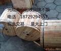 四川光缆回收/成都高价回收光缆/光缆回收