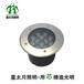 广西桂林LED太阳能路灯、投光灯地埋灯工矿灯道路灯高品质厂家