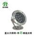 重庆潼南LED太阳能路灯、投光灯、地埋灯、工矿灯、道路灯高品质厂家