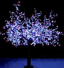 通许花树灯厂家,开封花树灯厂家,中山星太月有限公司