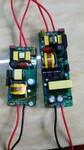内蒙古LED高品质电源驱动器镇流器整流器变压器电源恒流隔离图片