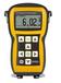 美国GE测厚仪DM5E系列超声波测厚仪(lnspectiontechnologies)