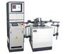 车轮自动定位一体化平衡机HV-500E济南银箭品牌平衡机