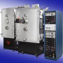 美国PVD电子束蒸发镀膜机光学真空镀膜机图片