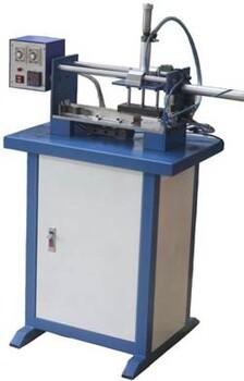 红酒木塞烙印机