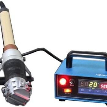 汽车轮胎日期编码烫号机可换字轮胎烫号机