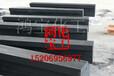 含硼超高聚乙烯板輻射屏蔽板廠家定做
