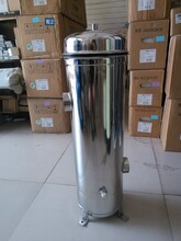 河南亮晶晶供应水处理药剂硅磷晶硅磷晶厂家直销