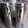 硅磷晶加药罐