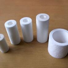 水处理滤芯水处理滤芯的价格水处理滤芯专业批发商