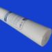 水处理pp熔喷滤芯都用在哪些地方都有什么规格
