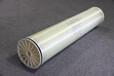 美國陶氏ro膜陶氏BW30-400IG高產水量反滲透膜8040膜