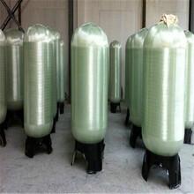 直径300高度1400的水处理软化罐可以装多少包树脂