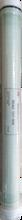 供应水处理反渗透膜水处理ro膜水处理4040膜水处理8040膜