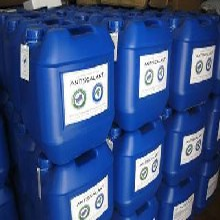 浙江衢州供应原装进口蓝旗阻垢剂BF-106阻垢剂蓝旗阻垢剂供应商