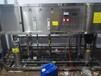 焦作反滲透水處理設備車用尿素生產設備尿素液設備廠家