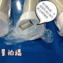 亮晶晶水处理直销工业水处理ro膜原装九章膜4040反渗透膜质量保证