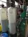 通許工廠反滲透純水機每小時出水量0.5噸純凈水設備現貨供應