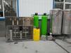 國6車用尿素設備哪有做的尿素液車載尿素設備制造廠家國六標準
