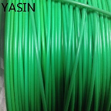 YASIN3D打印耗材ABS/PLA炫彩渐变色打印丝厂家直销价格实惠图片
