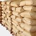 厂家生产直销南箭牌农药原料:杀虫单29547-00-0农业级95%